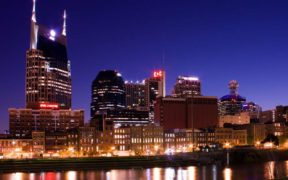 best condos in Tennessee USA to visit