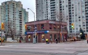 Most Reasonable And Affordable Places In North York
