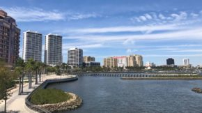 Hotels to Stay in West Palm Beach
