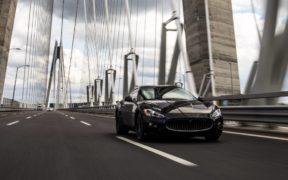 Visit For Best Car Rental Comparison Site