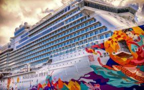 Best Bermuda Cruises From Newyork