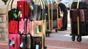 Best Ways Pack Suitcase