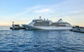 Cruise To Jamaica