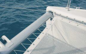 Silversea Cruise Reviews