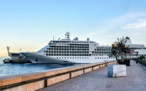 Celestyal Cruises Reviews
